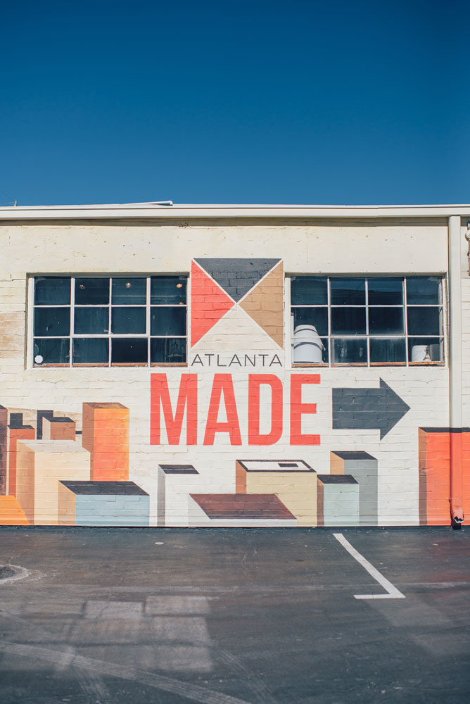 atlanta-made