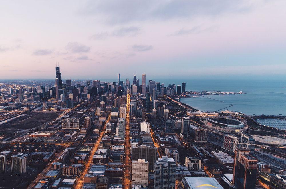 chicago-ariel-2
