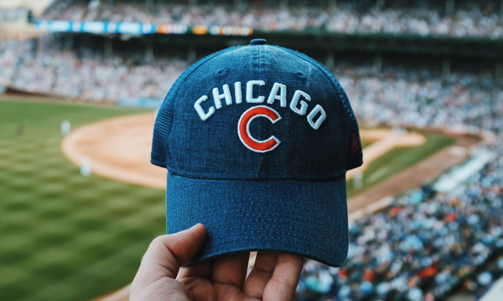 chicago-baseball