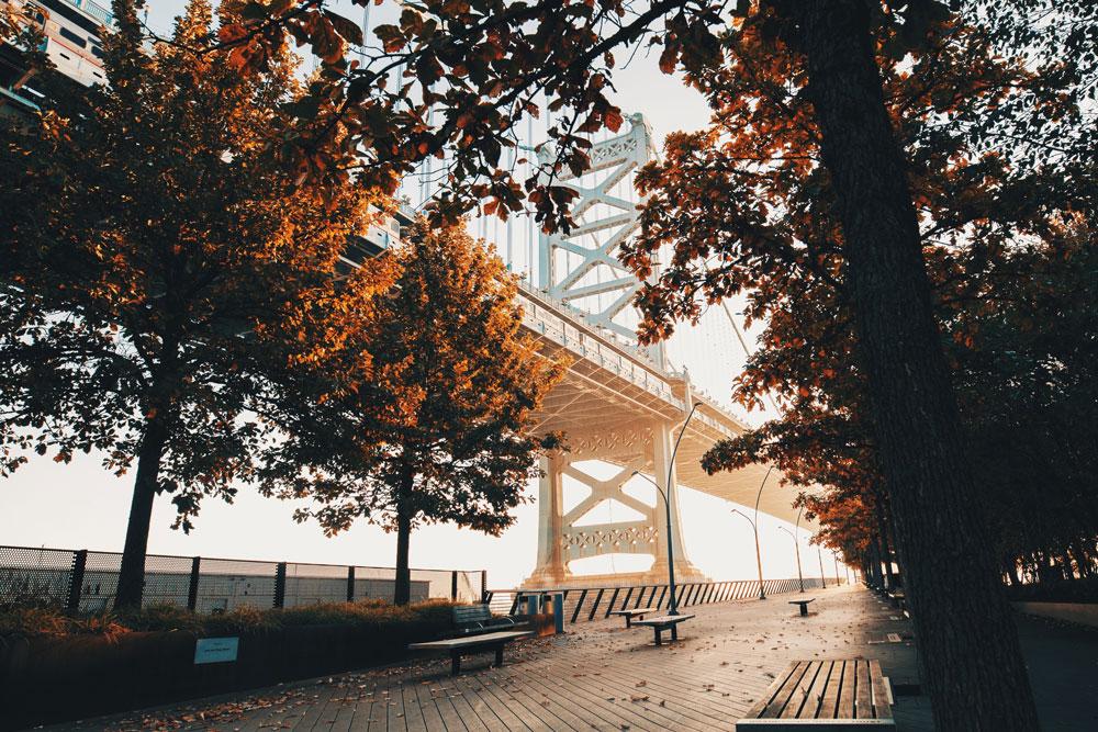 philadelphia-bridge