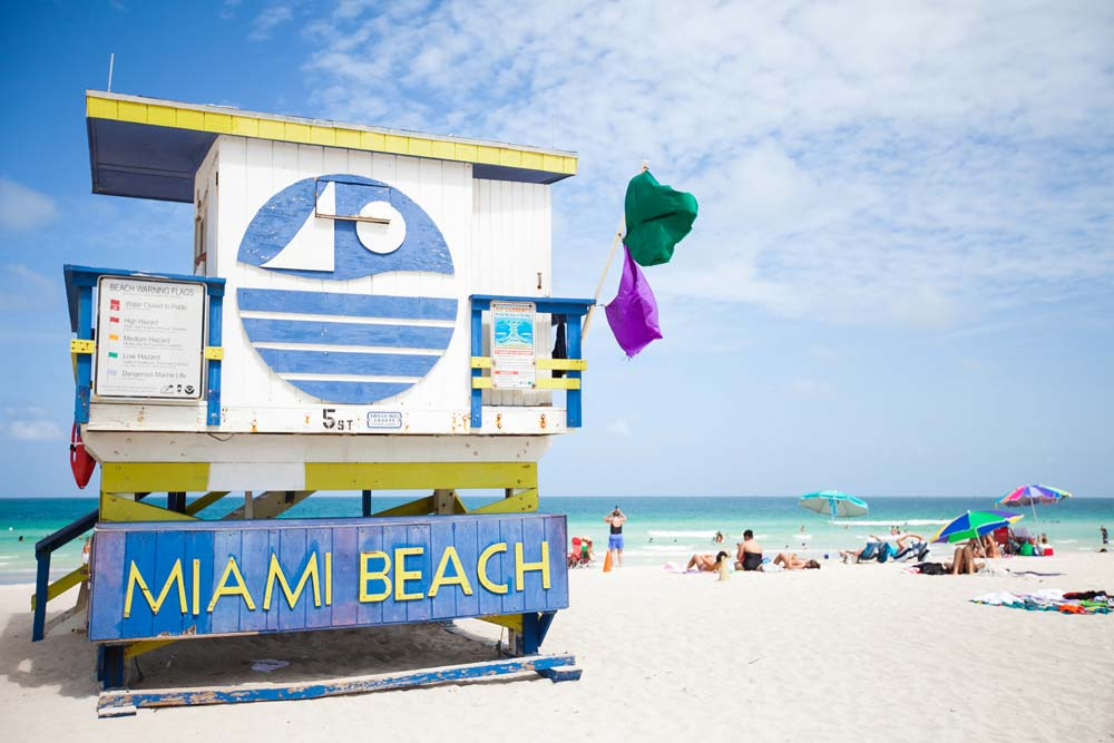 Miami_2